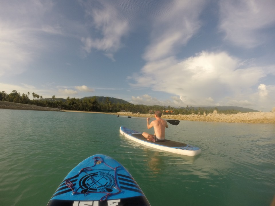paddling2.jpg