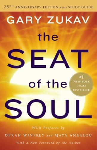 seat soul.jpg