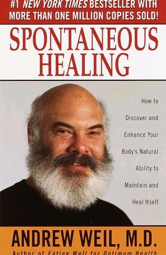 spont healing.jpg