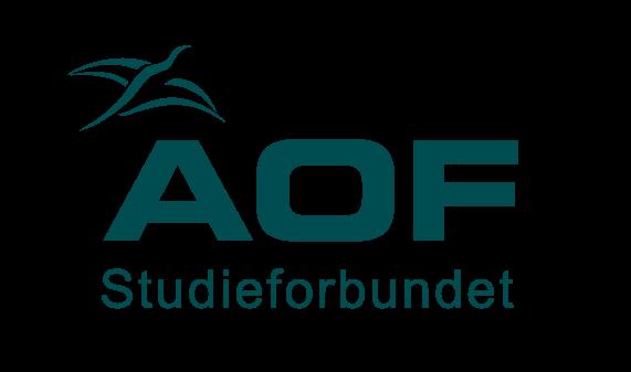 logo-AOF.png