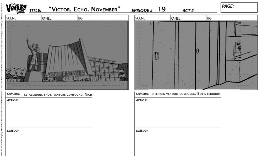 VentureBros_Ep19-SC15_1.jpg