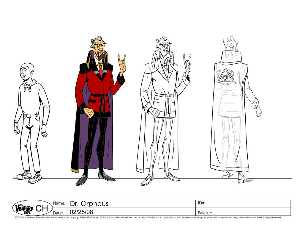 VB.CH.Dr-Orpheus.jpg