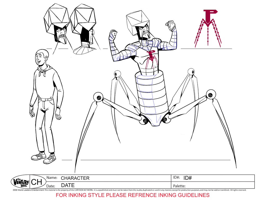 Ep48_Dr_Phage_Front.jpg