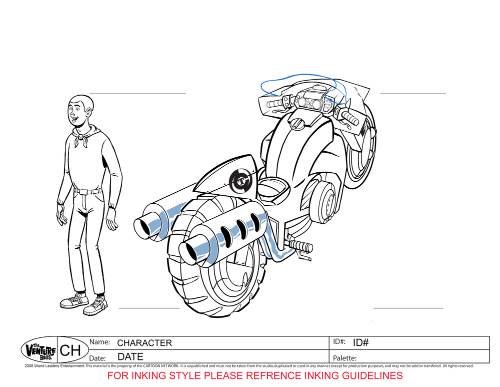 Conjectu-cycle_REVERSE.jpg