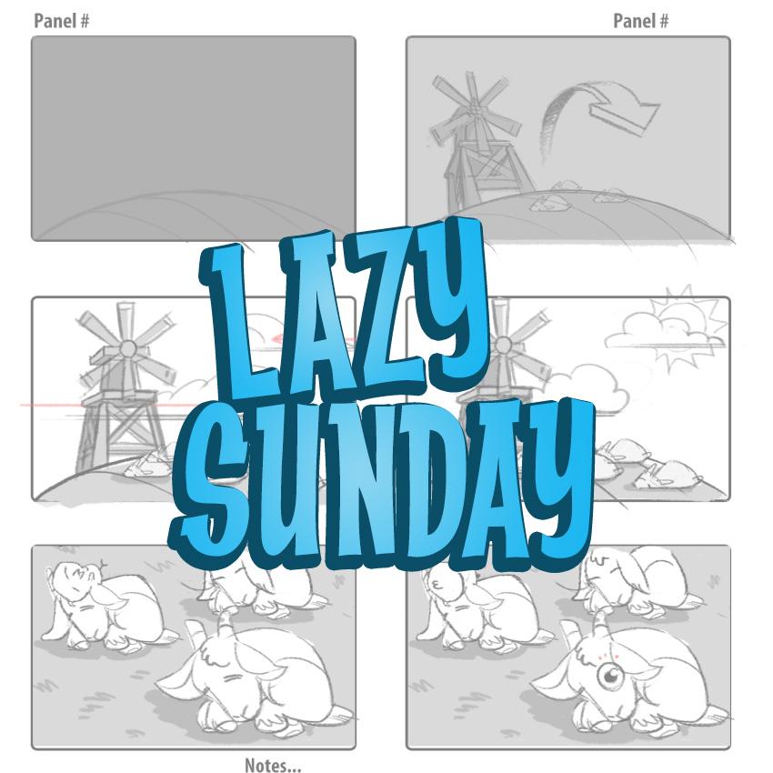 Portfolio_Lazy-Sunfay_Thumbnail.jpg