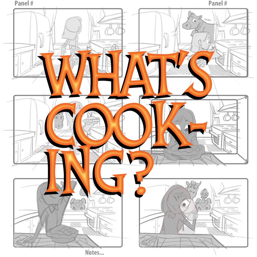 Portfolio_Whats-Cooking_Thumbnail.jpg