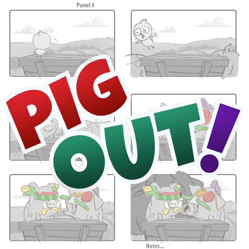 Portfolio_Pig-Out-Boards_Thumbnail.jpg