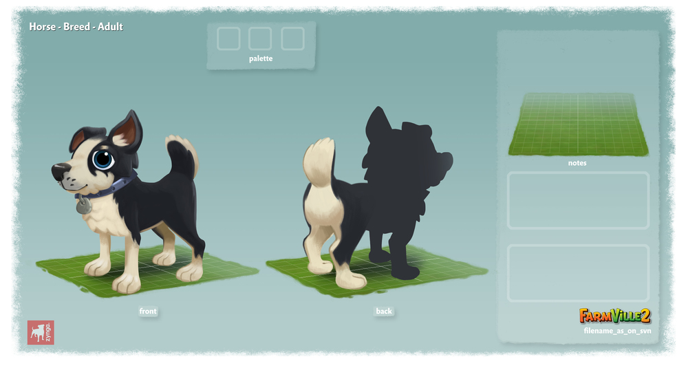 Farm2_dogs.jpg