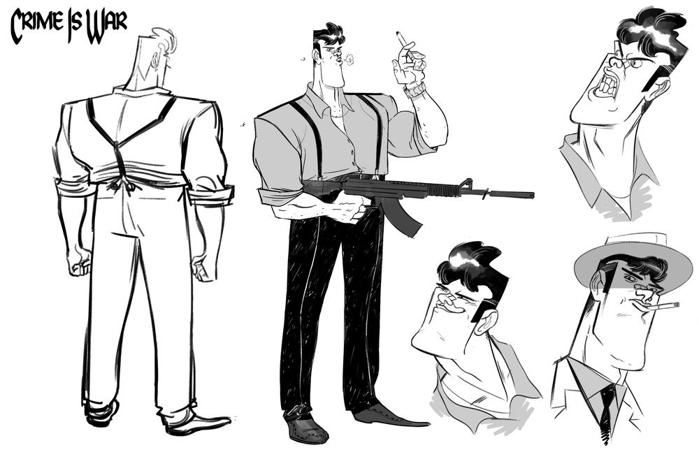 Crime-Of-War_character_modelsheet.jpg