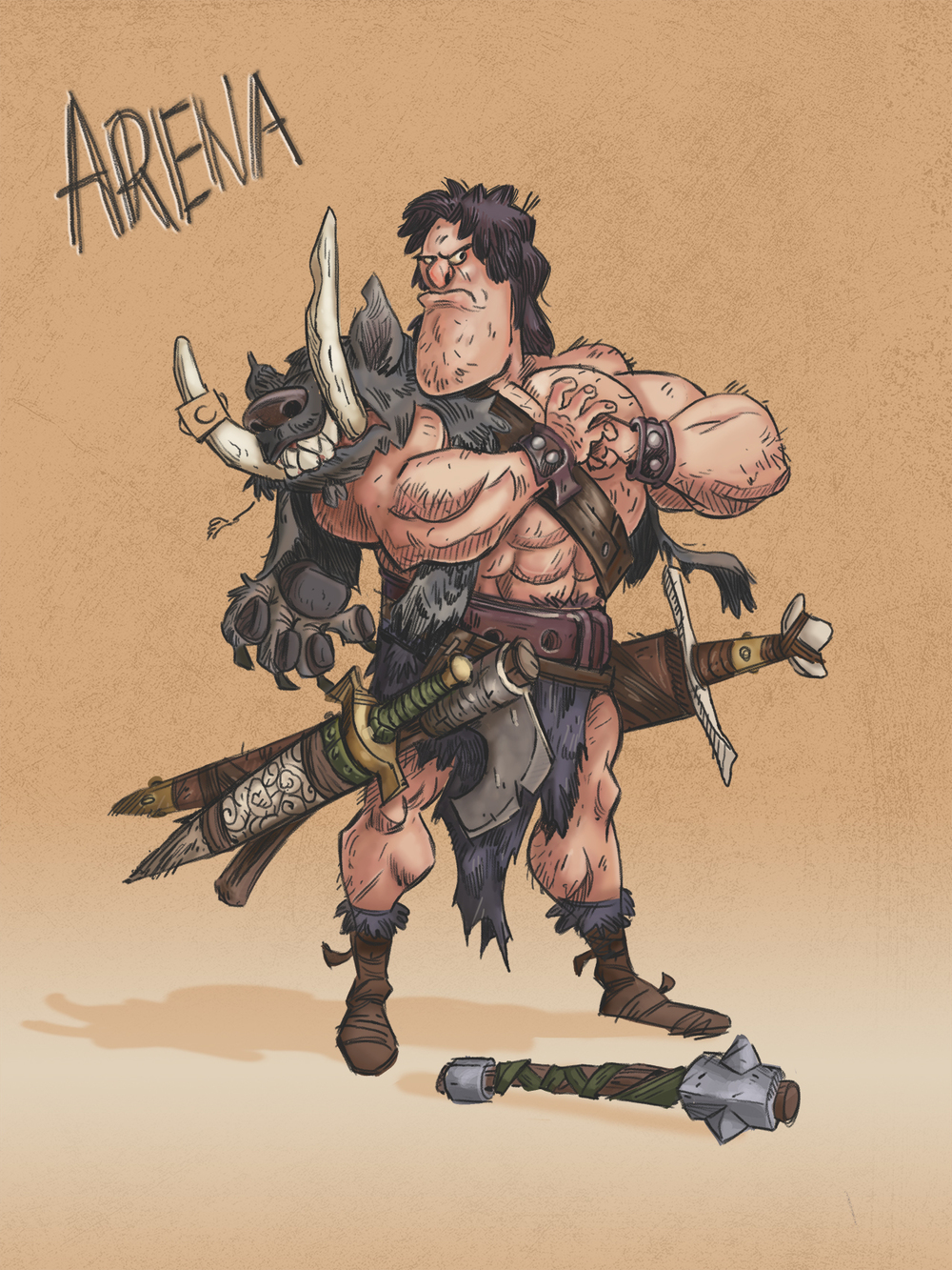 Arena_Barbarian_paint.jpg
