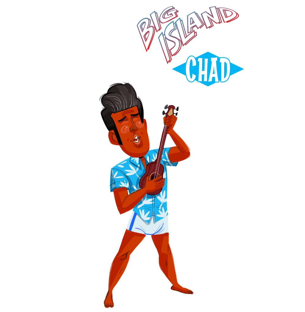 Big-Island_Chad.jpg