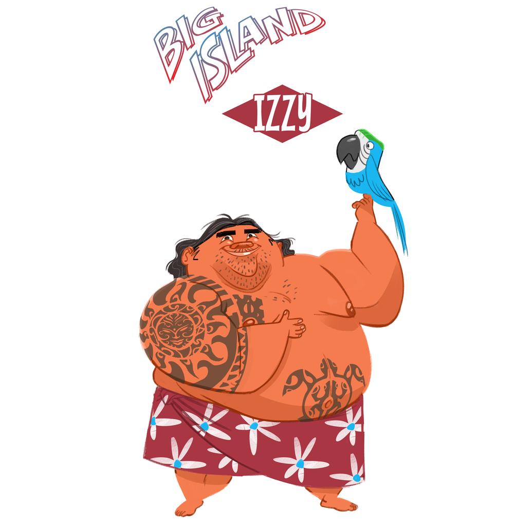 Big-Island_Izzy.jpg