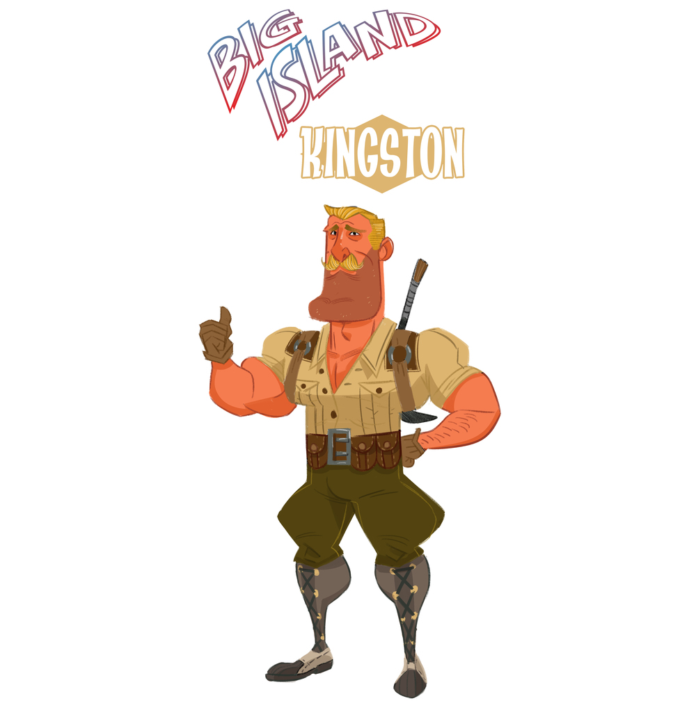 Big-Kingston.jpg
