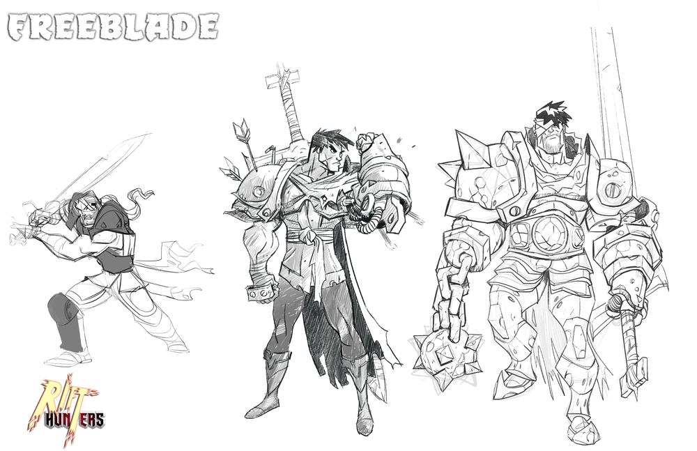 Freeblade.jpg