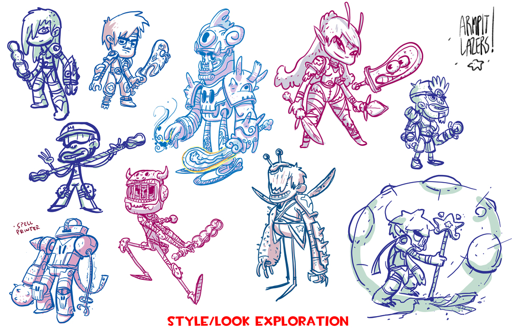 13style_lookexploration01 copy.JPG