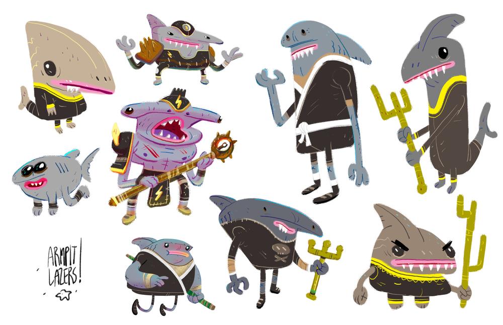 sharkturions01 copy.JPG