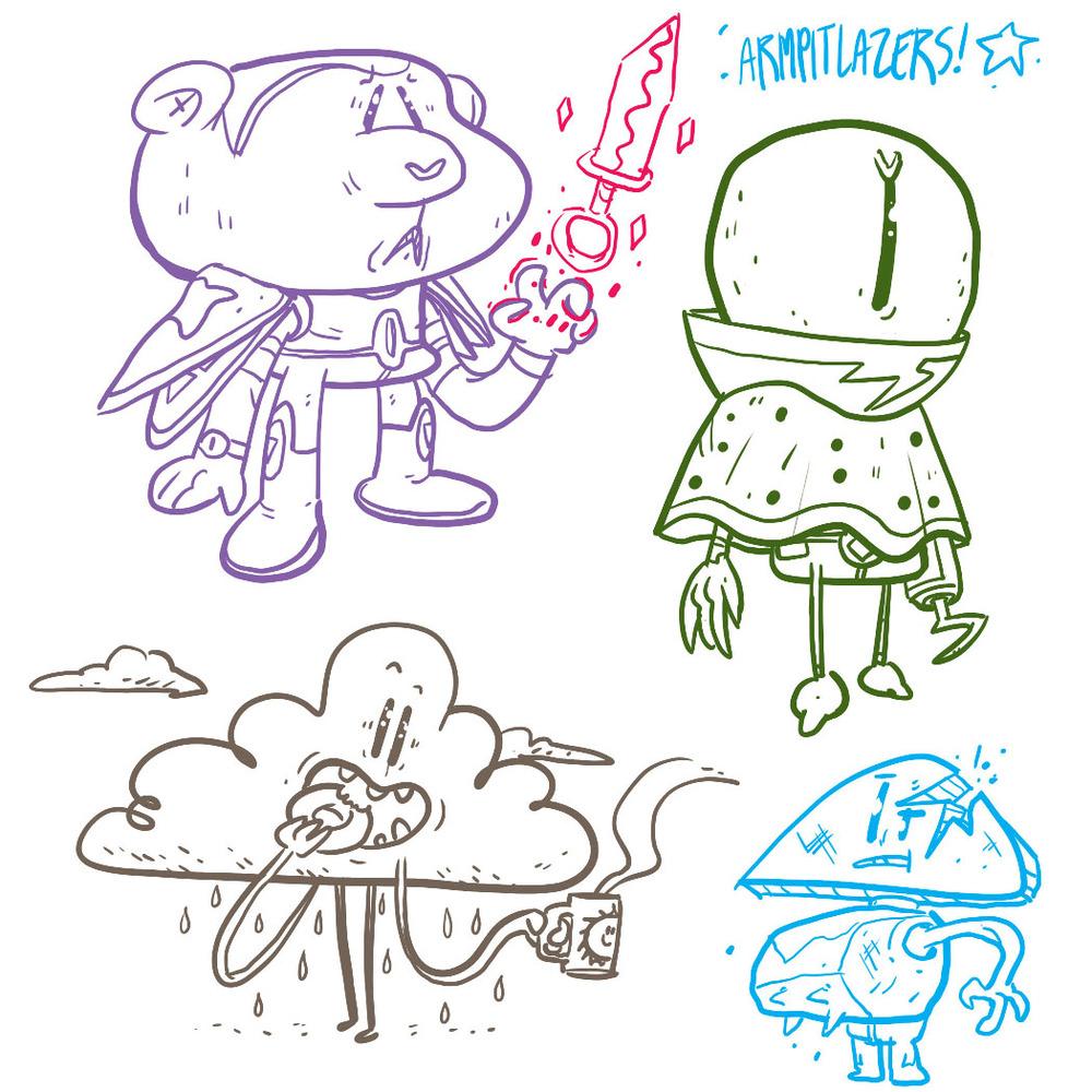 051515_sketches copy.jpg