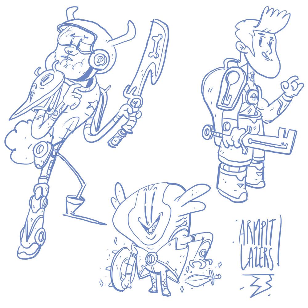 052115-sketches copy.jpg