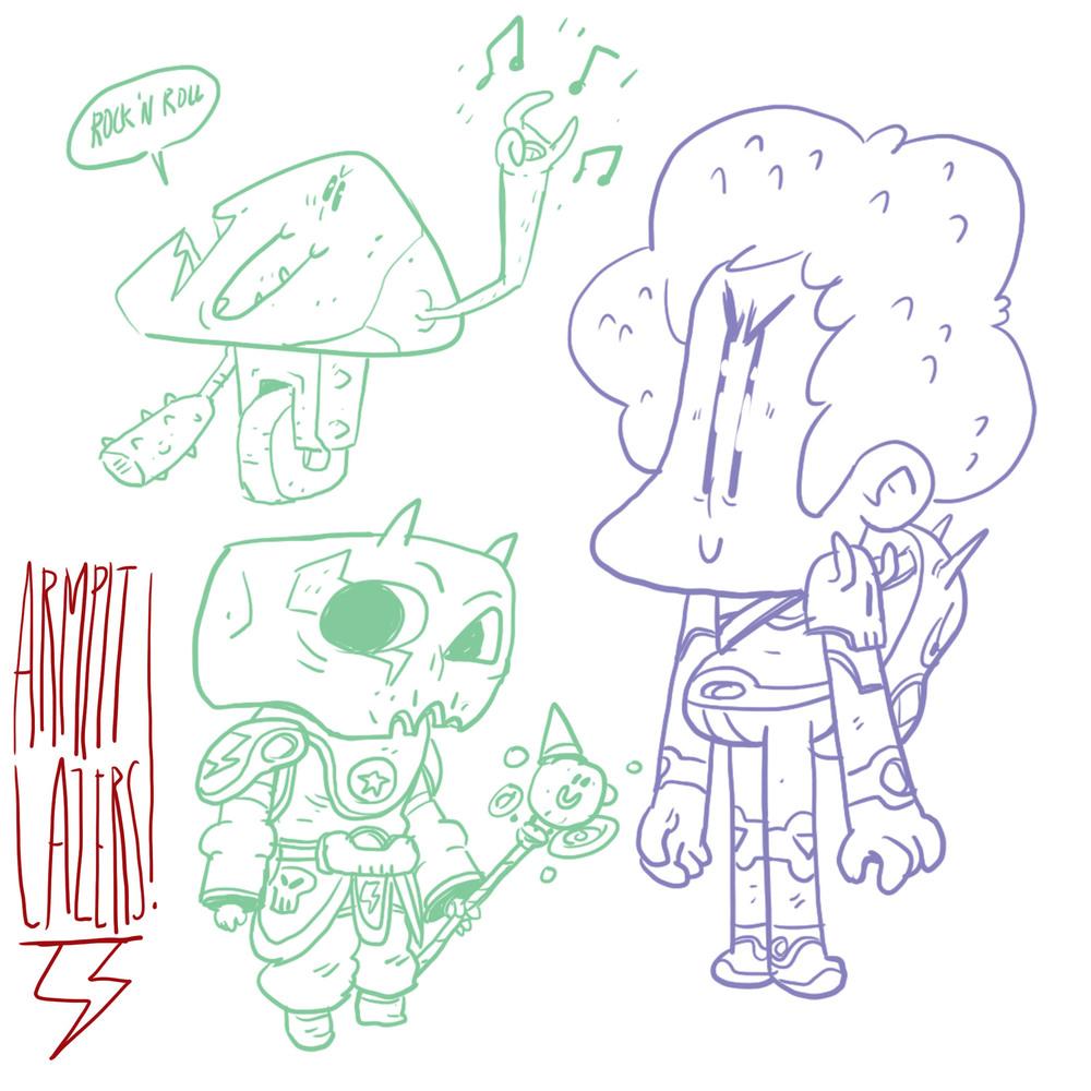 060315-sketches02 copy.jpg