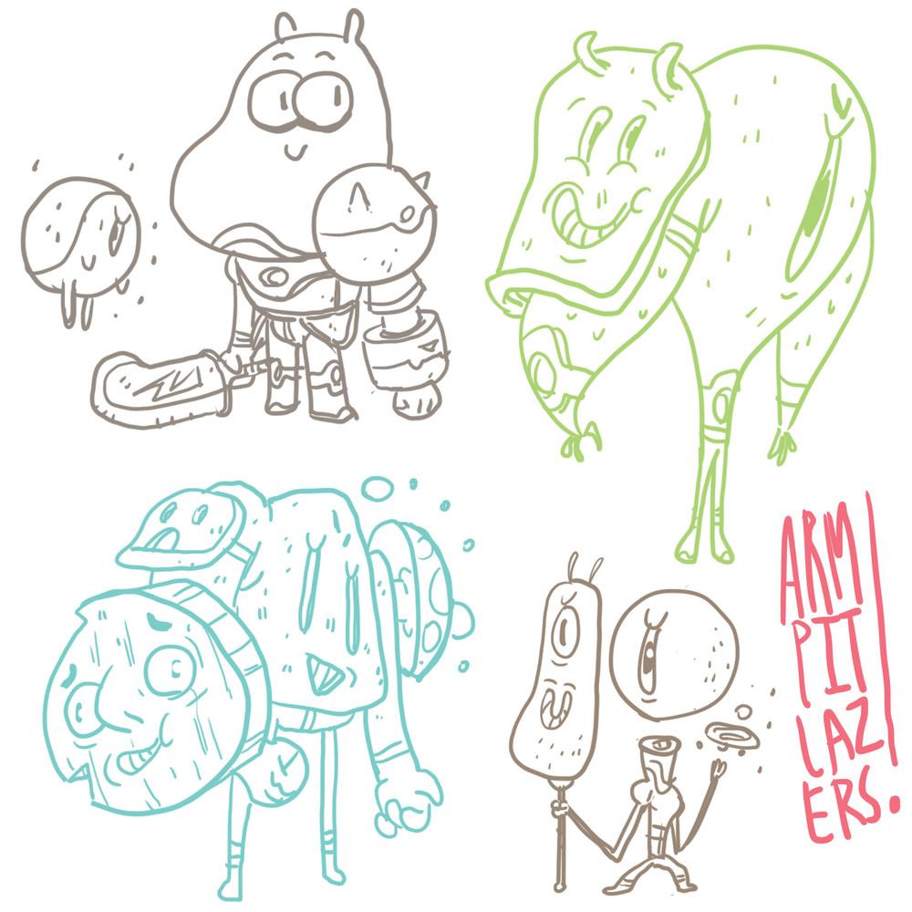 081115-sketches02.jpg