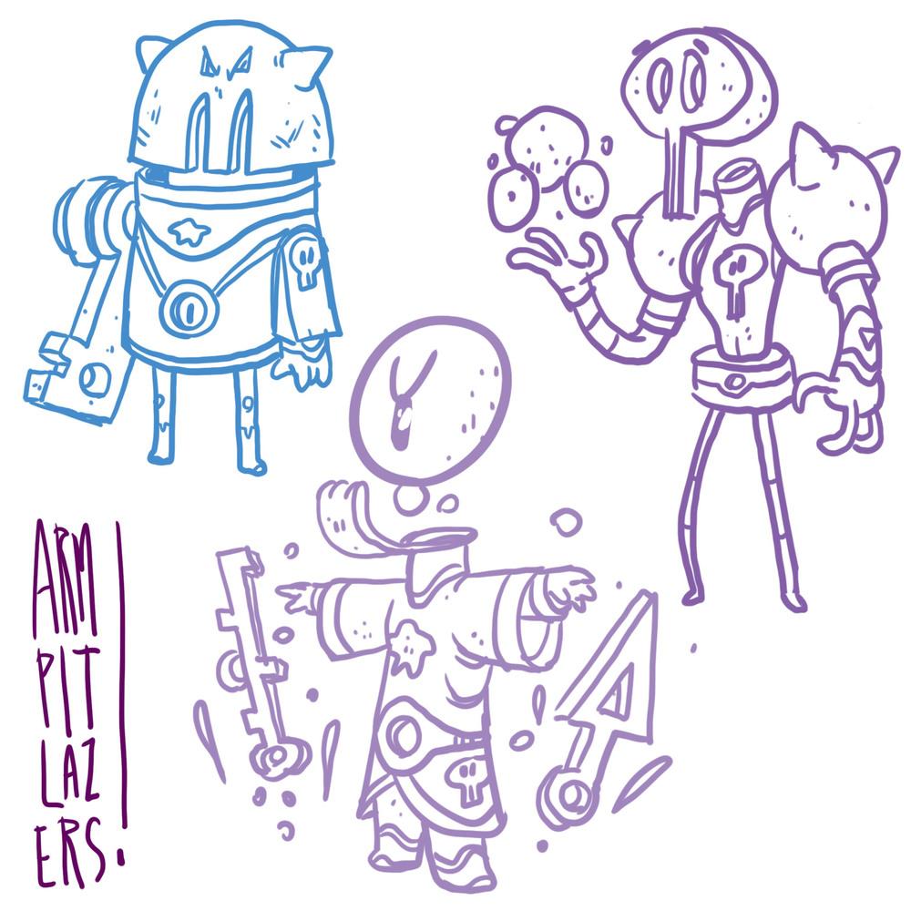 091415-sketches01 copy copy.jpg