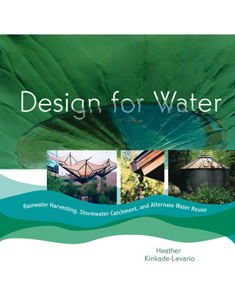 Design for Water.jpg