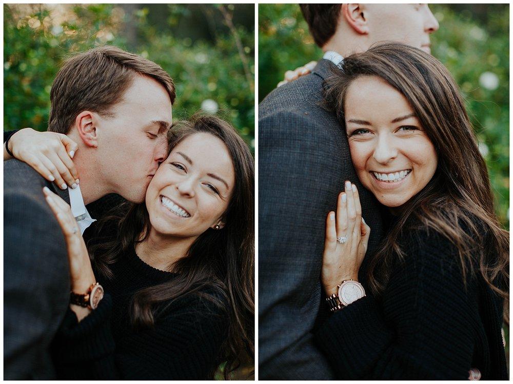 BIRMINGHAM BOTANICAL GARDENS | Proposal | Atlanta Wedding Photographer | Madalynn Young Photography_0052.jpg