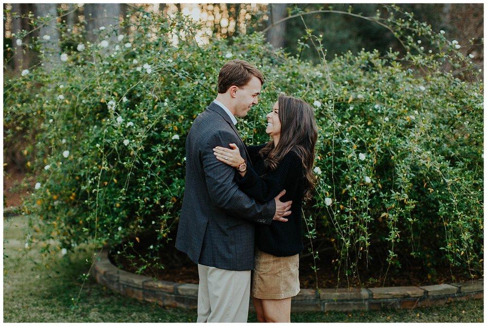BIRMINGHAM BOTANICAL GARDENS | Proposal | Atlanta Wedding Photographer | Madalynn Young Photography_0048.jpg