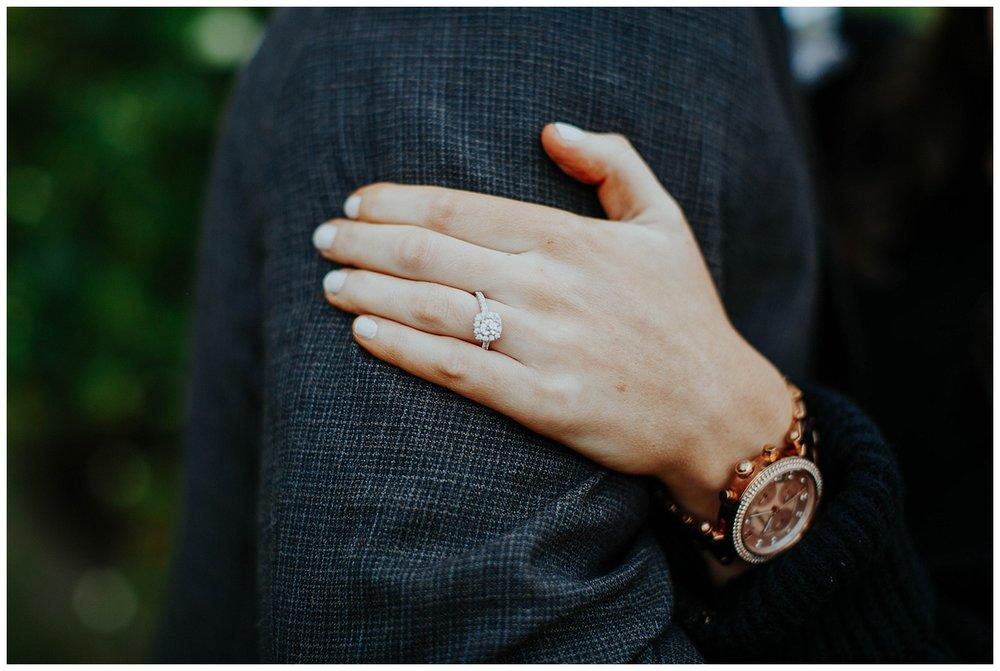 BIRMINGHAM BOTANICAL GARDENS | Proposal | Atlanta Wedding Photographer | Madalynn Young Photography_0043.jpg