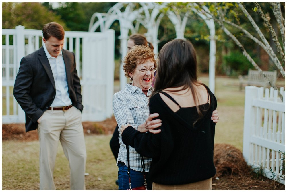 BIRMINGHAM BOTANICAL GARDENS | Proposal | Atlanta Wedding Photographer | Madalynn Young Photography_0025.jpg