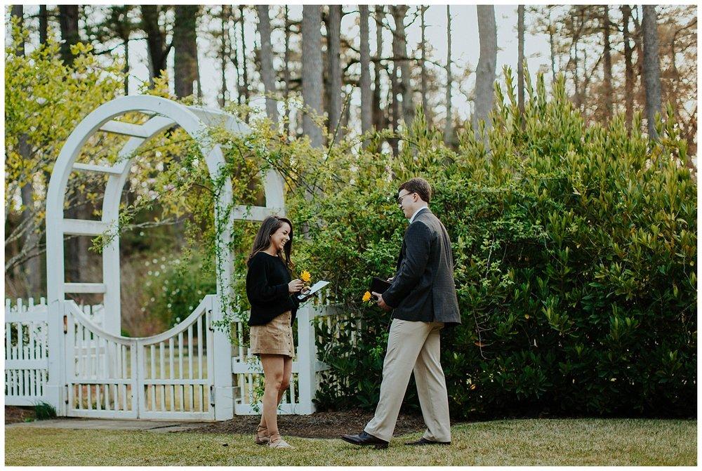 BIRMINGHAM BOTANICAL GARDENS | Proposal | Atlanta Wedding Photographer | Madalynn Young Photography_0010.jpg