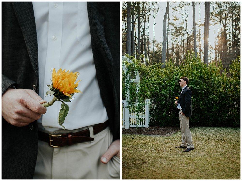 BIRMINGHAM BOTANICAL GARDENS | Proposal | Atlanta Wedding Photographer | Madalynn Young Photography_0006.jpg