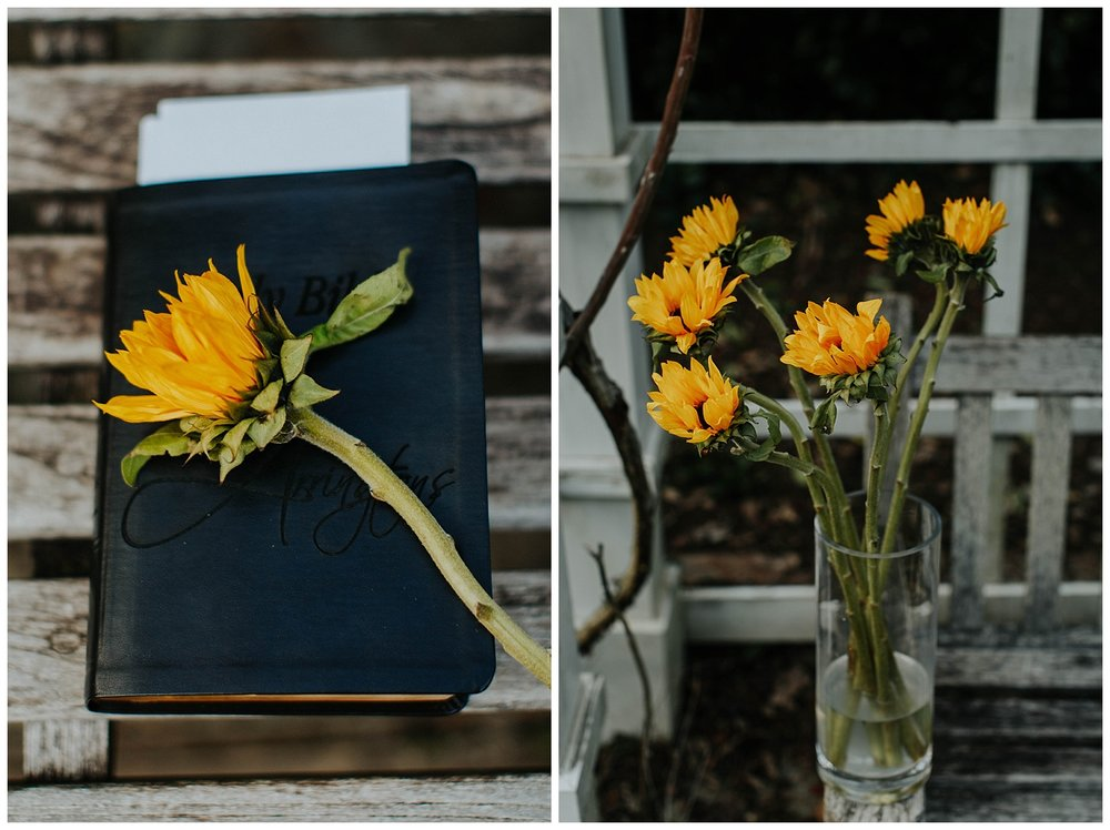 BIRMINGHAM BOTANICAL GARDENS | Proposal | Atlanta Wedding Photographer | Madalynn Young Photography_0005.jpg