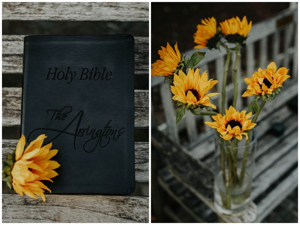 BIRMINGHAM BOTANICAL GARDENS | Proposal | Atlanta Wedding Photographer | Madalynn Young Photography_0004.jpg