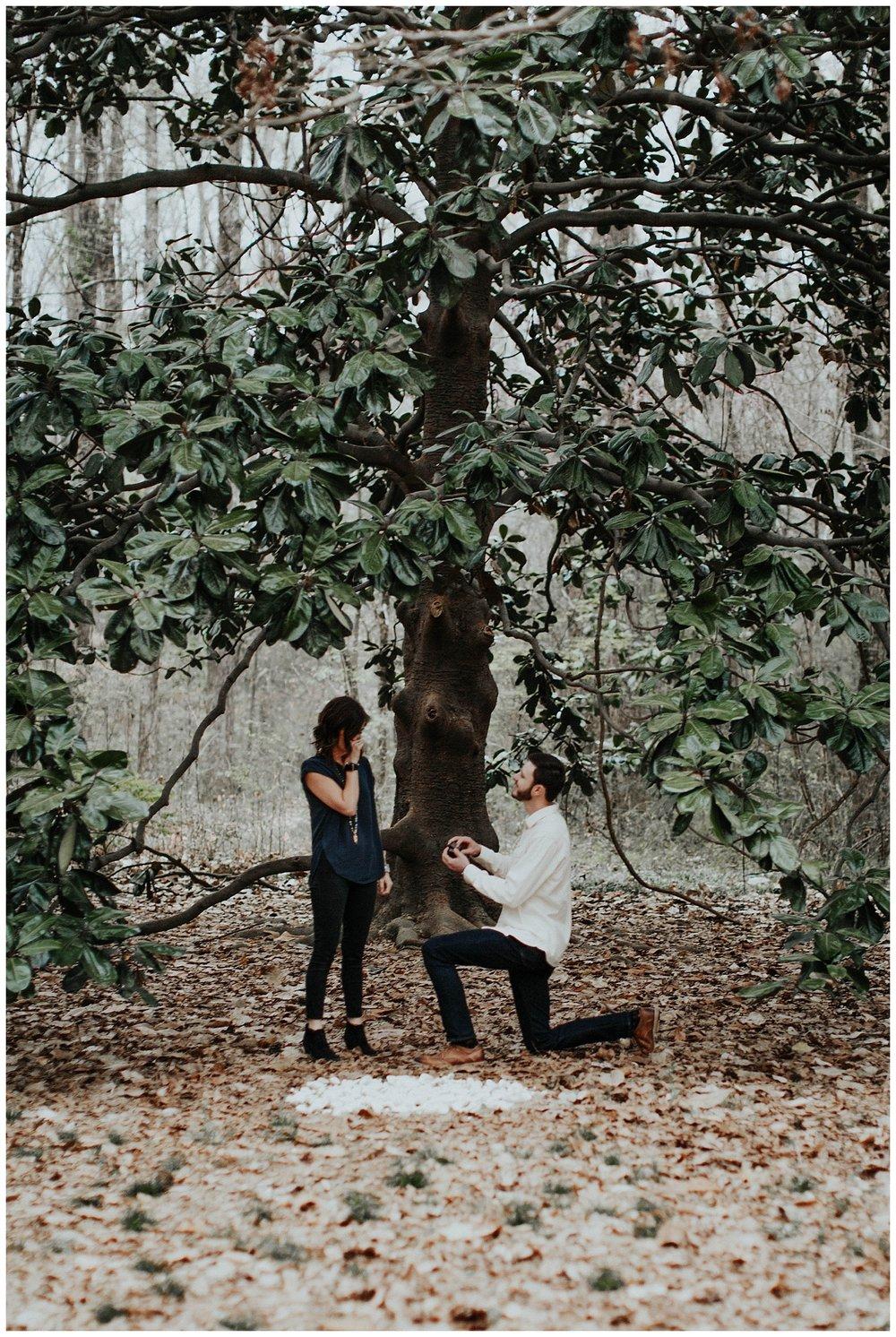 TUSCALOOSA, ALABAMA PROPOSAL   Birmingham + Atlanta Wedding Photographer   Madalynn Young Photography_0210.jpg