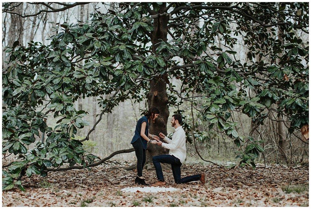 TUSCALOOSA, ALABAMA PROPOSAL   Birmingham + Atlanta Wedding Photographer   Madalynn Young Photography_0213.jpg