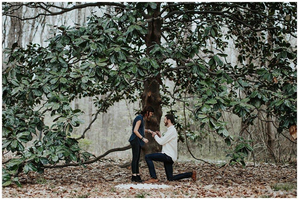 TUSCALOOSA, ALABAMA PROPOSAL   Birmingham + Atlanta Wedding Photographer   Madalynn Young Photography_0215.jpg