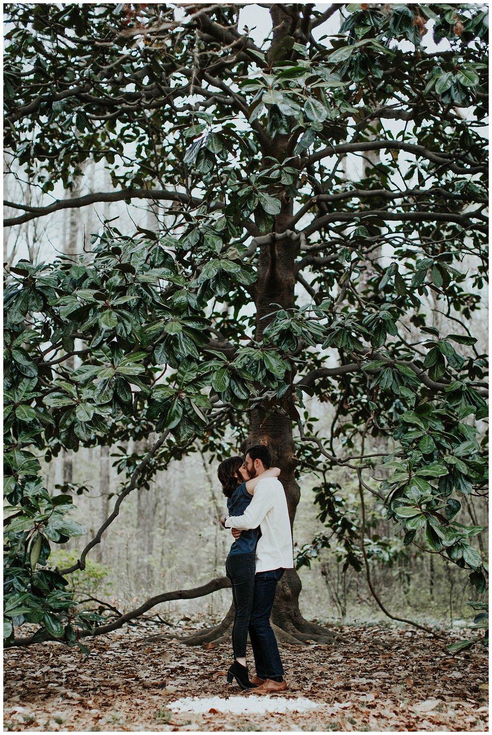 TUSCALOOSA, ALABAMA PROPOSAL   Birmingham + Atlanta Wedding Photographer   Madalynn Young Photography_0220.jpg