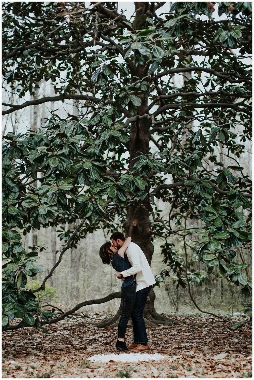TUSCALOOSA, ALABAMA PROPOSAL   Birmingham + Atlanta Wedding Photographer   Madalynn Young Photography_0221.jpg