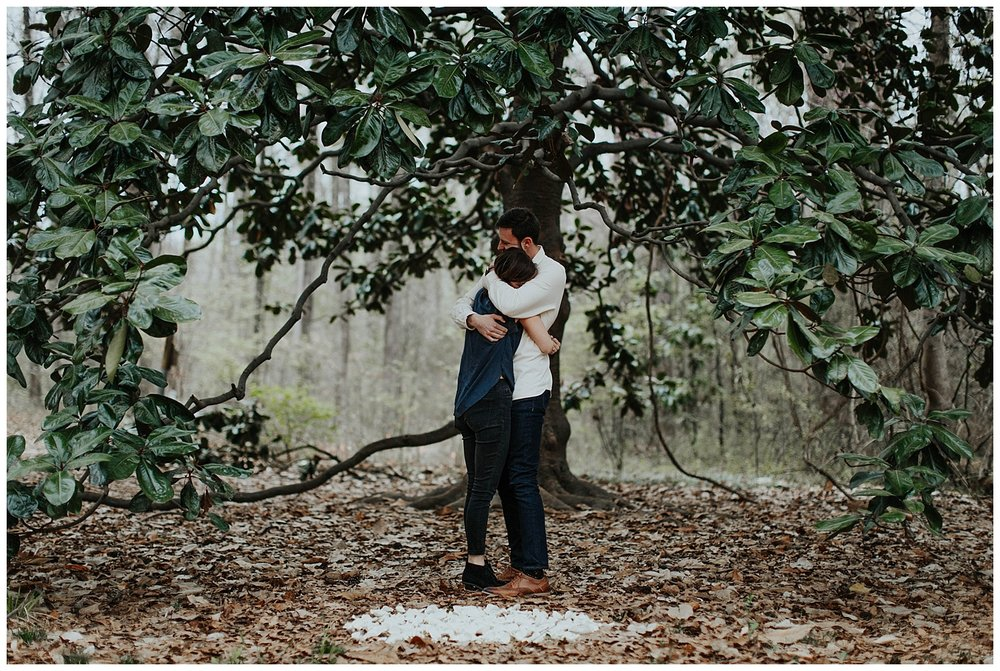 TUSCALOOSA, ALABAMA PROPOSAL   Birmingham + Atlanta Wedding Photographer   Madalynn Young Photography_0223.jpg