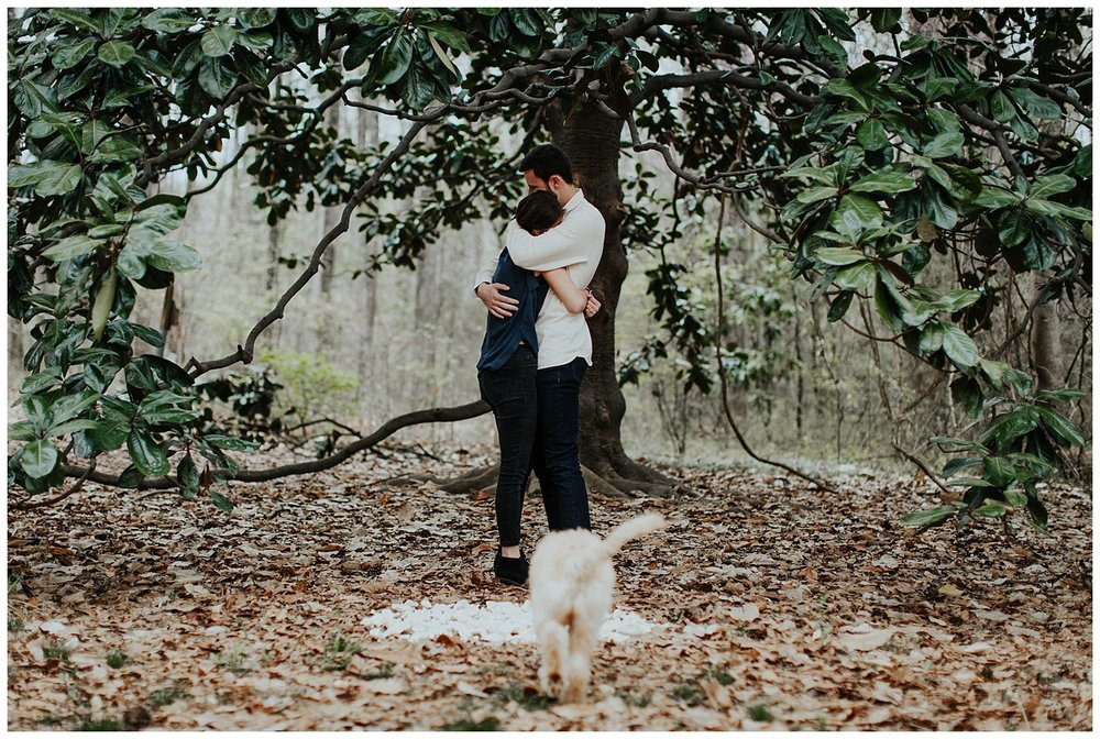TUSCALOOSA, ALABAMA PROPOSAL   Birmingham + Atlanta Wedding Photographer   Madalynn Young Photography_0225.jpg