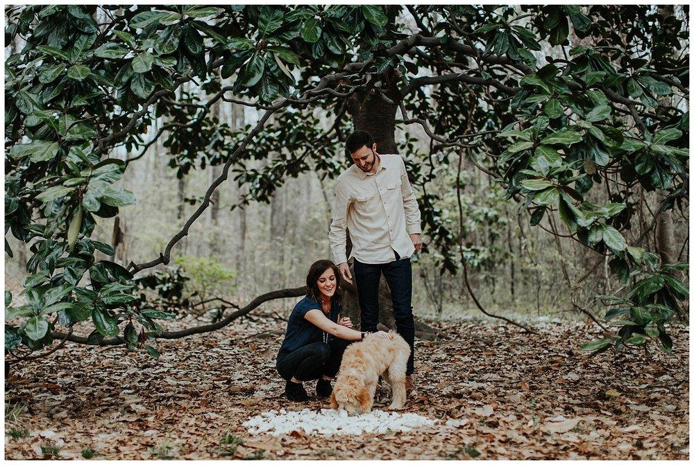 TUSCALOOSA, ALABAMA PROPOSAL   Birmingham + Atlanta Wedding Photographer   Madalynn Young Photography_0226.jpg