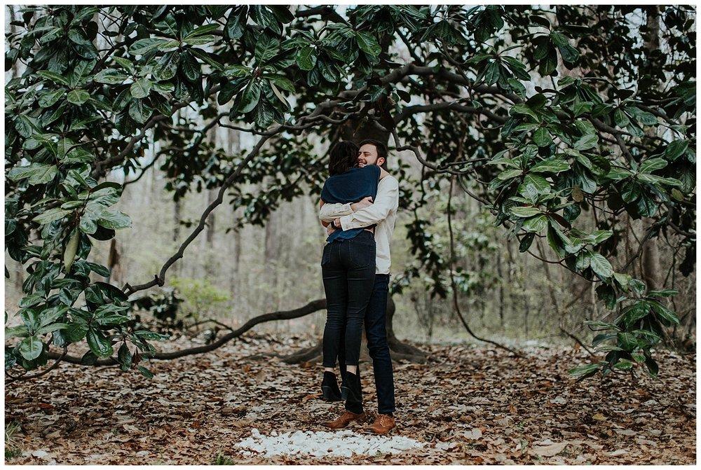 TUSCALOOSA, ALABAMA PROPOSAL   Birmingham + Atlanta Wedding Photographer   Madalynn Young Photography_0228.jpg