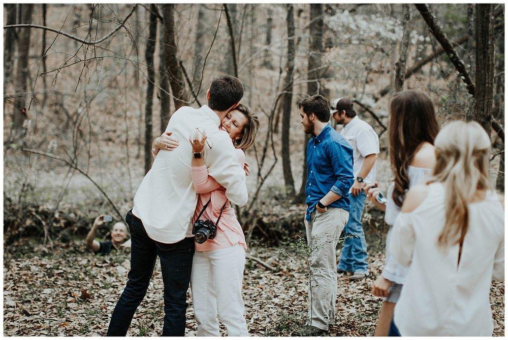 TUSCALOOSA, ALABAMA PROPOSAL   Birmingham + Atlanta Wedding Photographer   Madalynn Young Photography_0230.jpg
