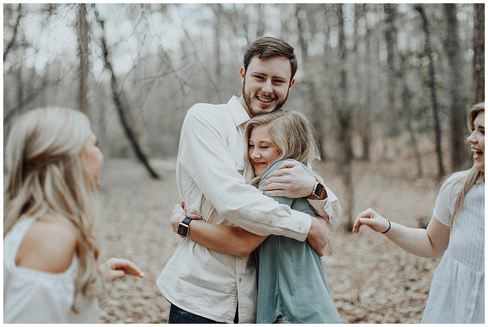 TUSCALOOSA, ALABAMA PROPOSAL   Birmingham + Atlanta Wedding Photographer   Madalynn Young Photography_0234.jpg