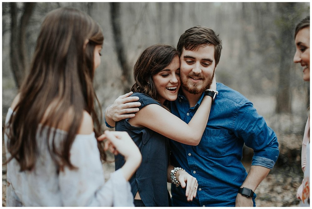 TUSCALOOSA, ALABAMA PROPOSAL   Birmingham + Atlanta Wedding Photographer   Madalynn Young Photography_0235.jpg