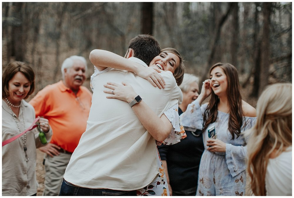 TUSCALOOSA, ALABAMA PROPOSAL   Birmingham + Atlanta Wedding Photographer   Madalynn Young Photography_0239.jpg