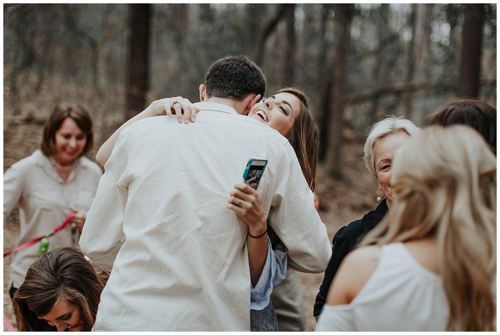 TUSCALOOSA, ALABAMA PROPOSAL   Birmingham + Atlanta Wedding Photographer   Madalynn Young Photography_0240.jpg