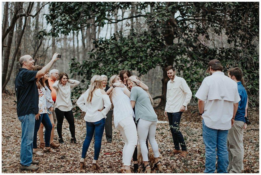 TUSCALOOSA, ALABAMA PROPOSAL   Birmingham + Atlanta Wedding Photographer   Madalynn Young Photography_0241.jpg