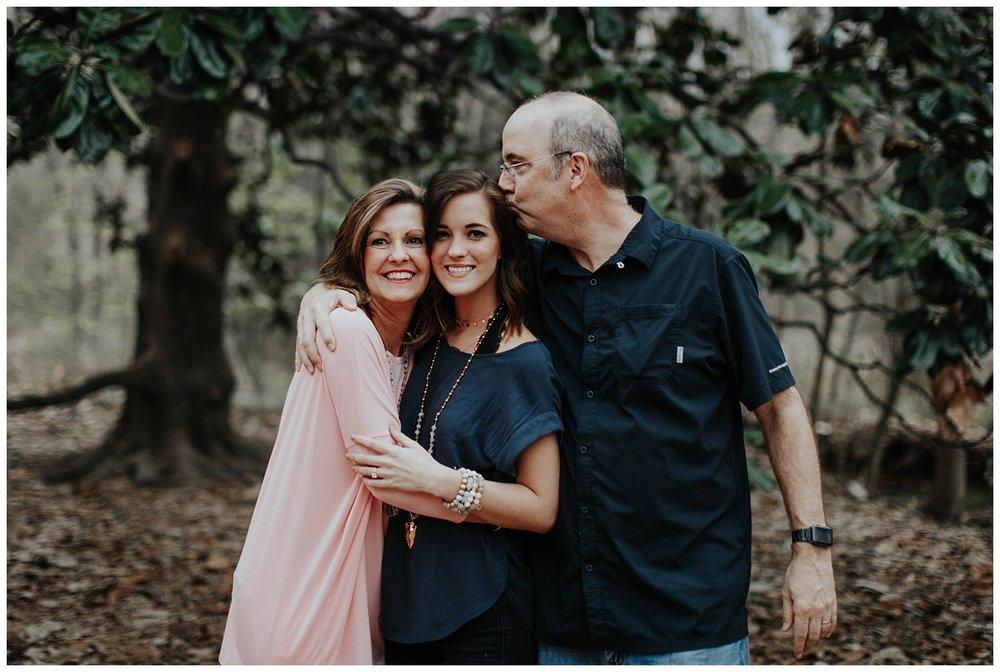 TUSCALOOSA, ALABAMA PROPOSAL   Birmingham + Atlanta Wedding Photographer   Madalynn Young Photography_0265.jpg